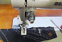 Dscf5532