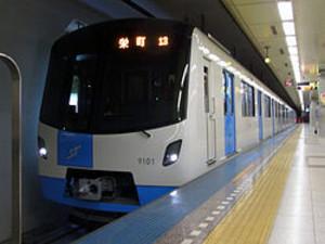 20150521_163906_sapporo_subway_toho