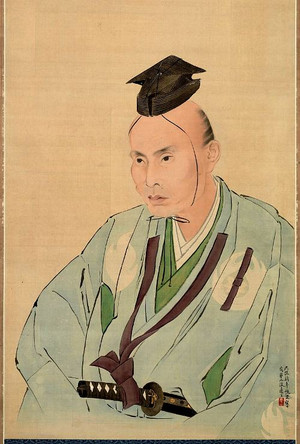 800pxa_portrait_of_takami_senseki_b